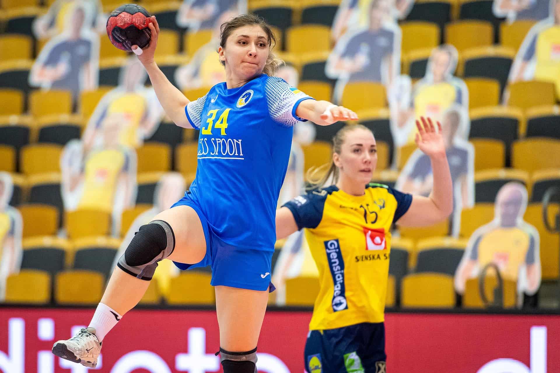handball-6198182_1920