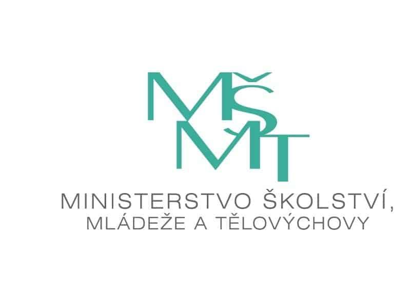 https://www.sokoljulianov.cz/wp-content/uploads/2021/09/1567059674096.jpg