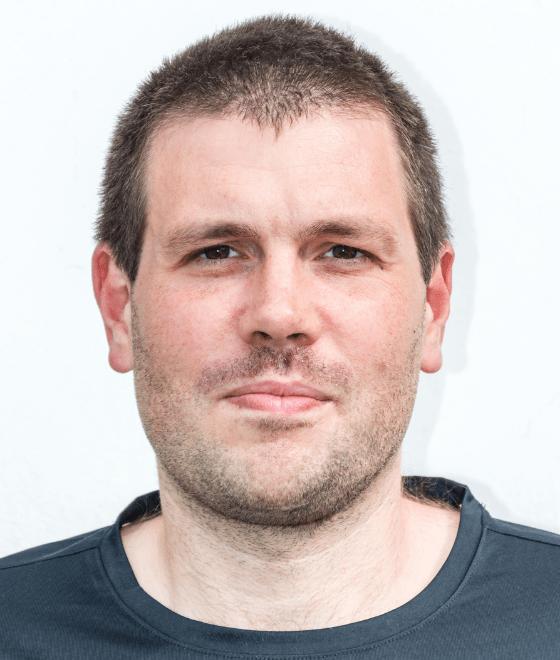 https://www.sokoljulianov.cz/wp-content/uploads/2021/09/Fotky-treneru-2.png
