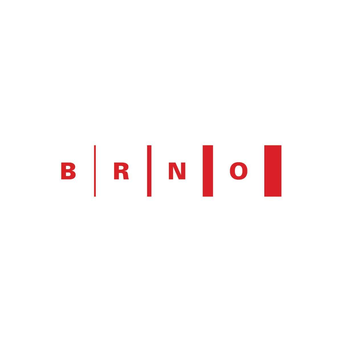 https://www.sokoljulianov.cz/wp-content/uploads/2021/09/brno-logo-vera-maresova-02.jpg