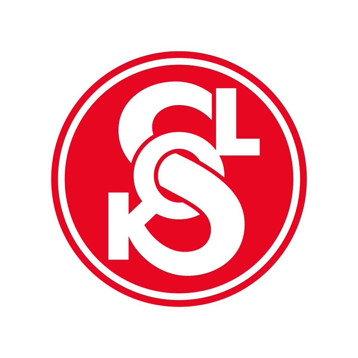 https://www.sokoljulianov.cz/wp-content/uploads/2021/09/sokol-logo-dynamo-design-01o.jpg